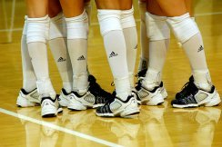 Mizuno Volleyball Shoes Let's Talk About The Best Styles For Players