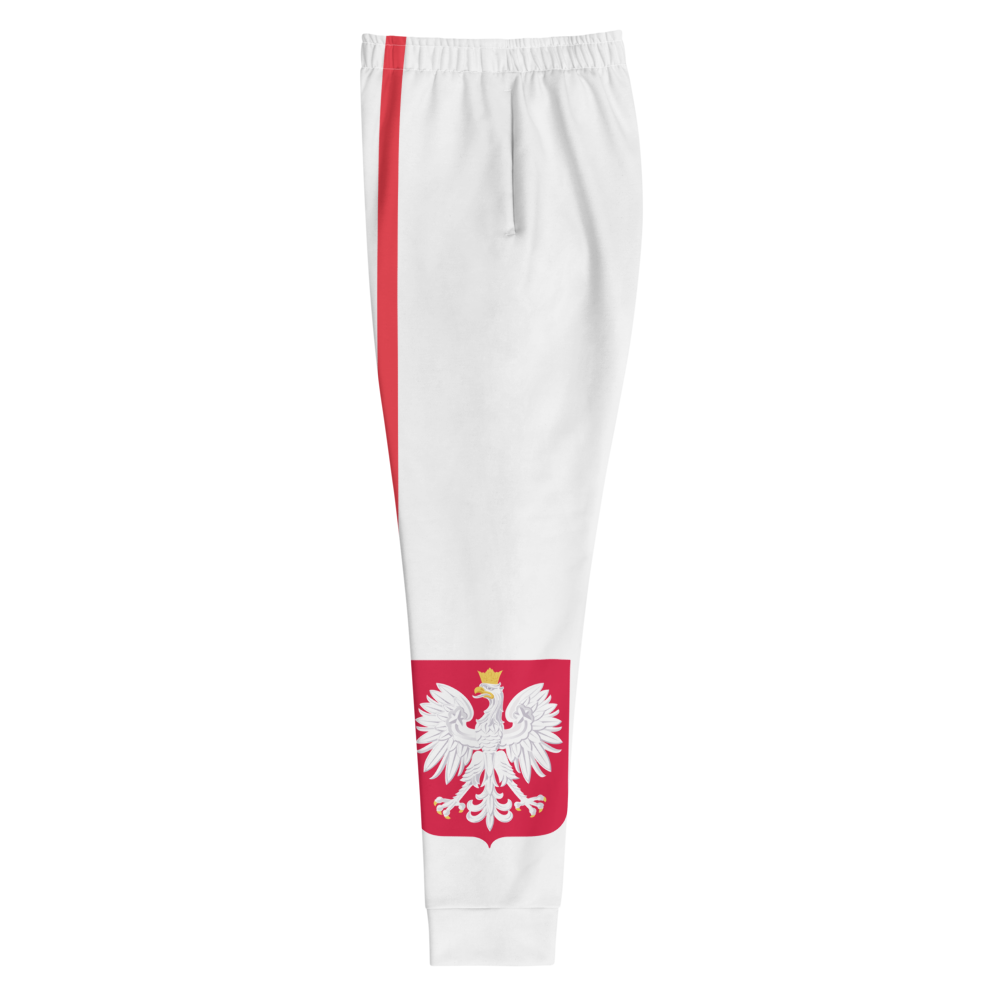 One of the most unique world flags in the world, full of meaning and tradition, the national flag of Poland is cherished by many around the globe.