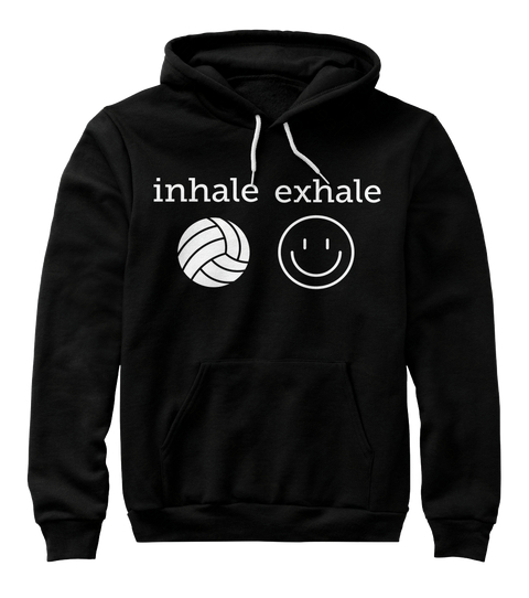 Add some fun to your volleyball tshirt, shirt and sweatshirt collection with these funny volleyball designs or give it as the perfect gift.