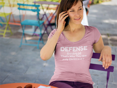 volleyball tshirts. DEFENSE its a dirty job. Thats why they hire pretty liberos to do it.