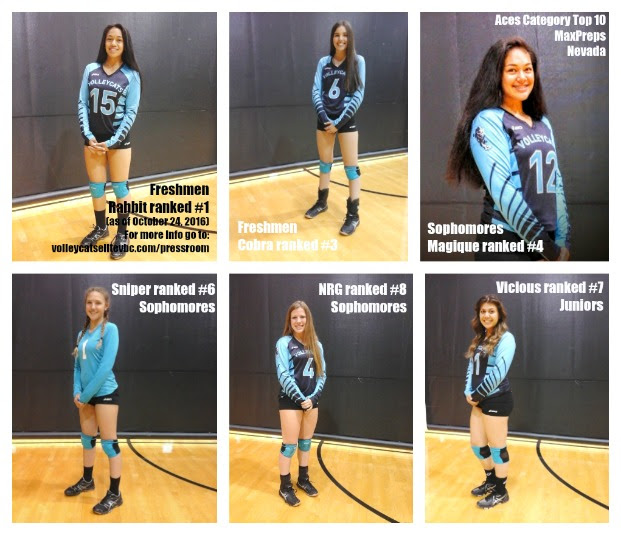 The history of Volleyball Voice Boot Camp Classes