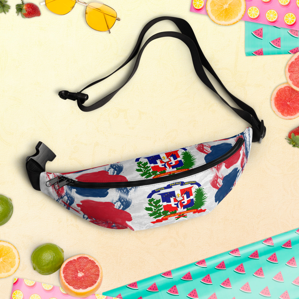 Use these cute fanny packs for women to mix n match Volleybragswag sports bras, bikini tops with tie dye jogger pants and cute volleyball shorts.