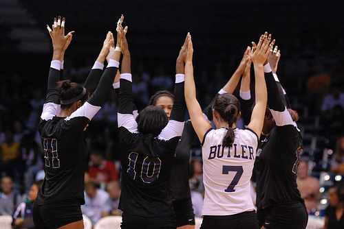 10 New! Volleyball Attire Rules For Indoor Players To Remember