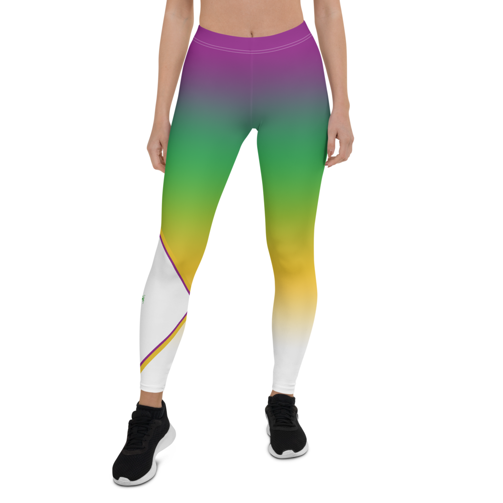 Volleyball Tights For Liberos and Players Teespring Store