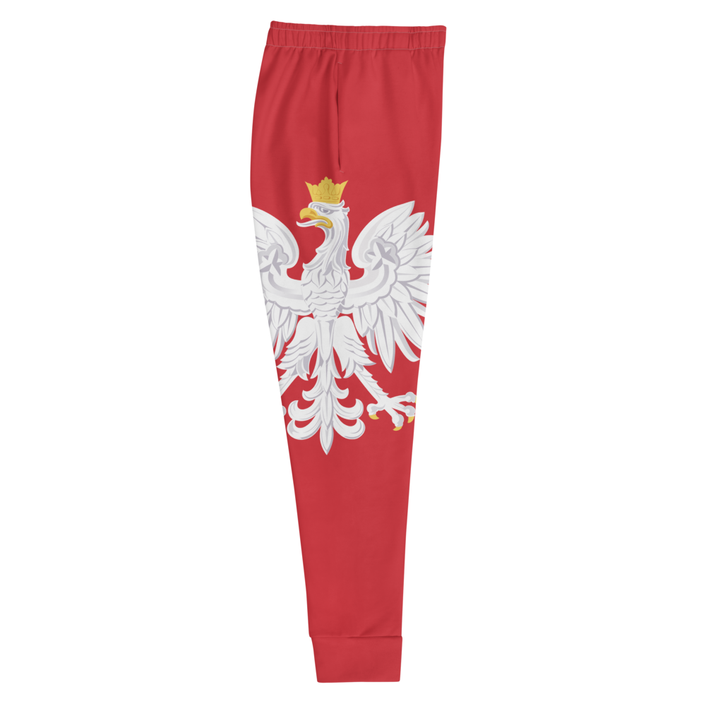 The Eagle on the national flag of Poland represents the royalty of the country, and we do our best to deliver a royal experience to our customers
