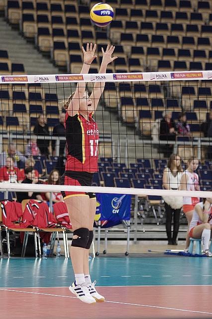 set-a-volleyball like a pro (Jaroslaw Popczyk)