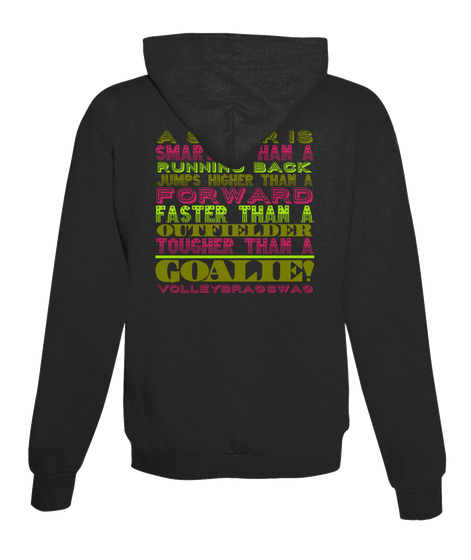 Available in men's women's and kids sizes, you'll find a range of these hot selling volleyball sweatshirts in hooded, classic and pullover styles.