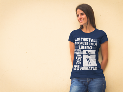 volleyball-t-shirt-sayings