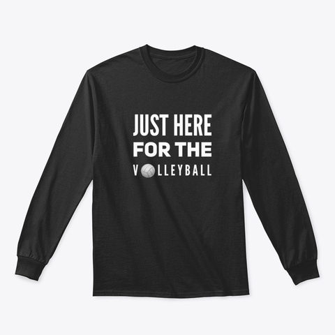 Volleyball Shirt by Volleybragswag - Don't Serve Me, I'm A Recovering Volleyballaholic  (Click pic to choose size, color then place your order on my Cool Volleyball Sweatshirt shop on Teespring. )
