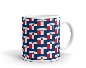 Now available are the Volleybragswag world flags inspired mugs, beach towels and beach blankets, fanny packs, duffle bags and more! Click to shop on Etsy!
