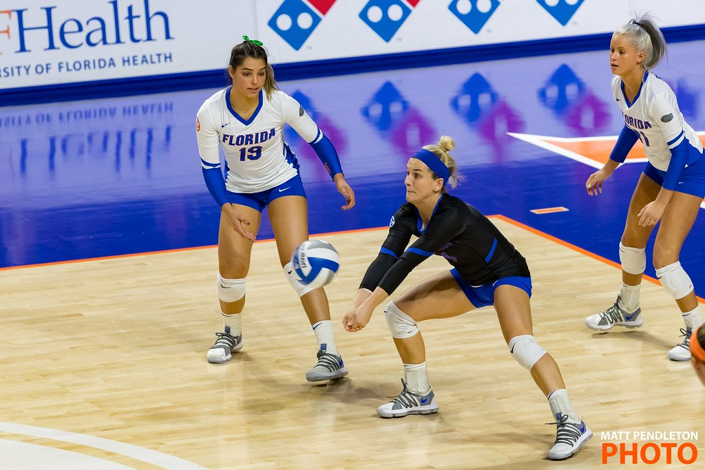 Volleyball Drills For Setters, Hitters, Liberos, Passers and Blockers