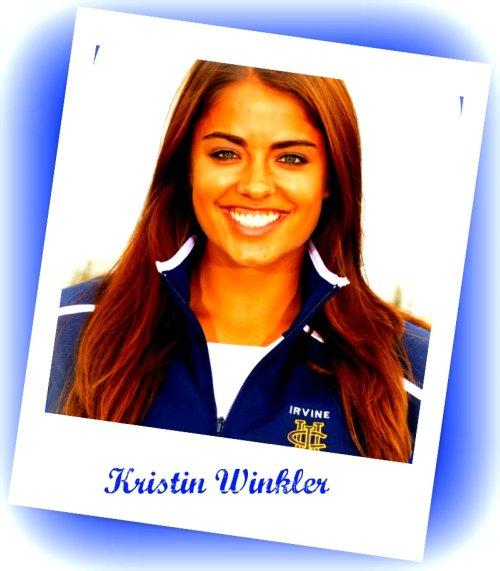 Kristin Winkler