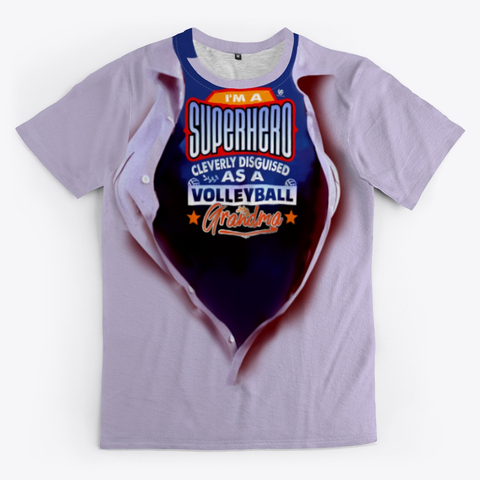 The Volleyball Mom Super Hero Shirts On Sale Now!