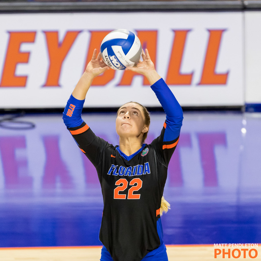 Positions in Volleyball: Learn the different roles: Setter, Libero, Hitter, Middle Blocker, Defensive Specialist